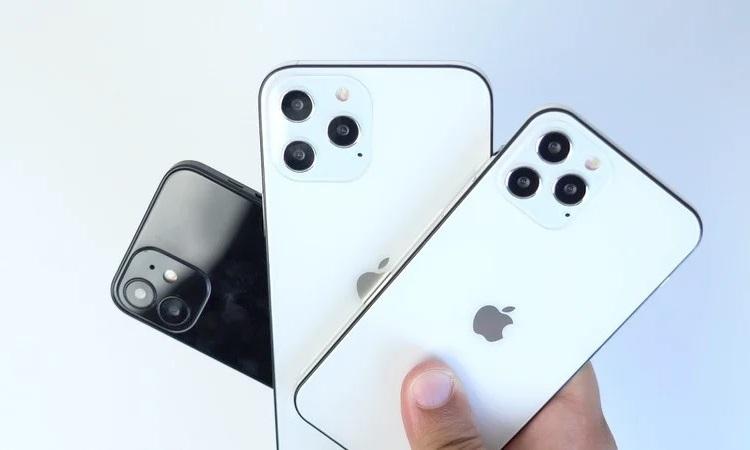 Аналитик: презентация Apple Watch и iPad состоится в сентябре, iPhone 12 — в октябре, а iPhone 12 Pro — в ноябре