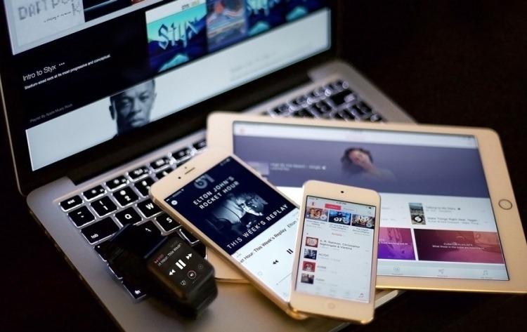 Apple запустит пакетную подписку на свои сервисы Apple One