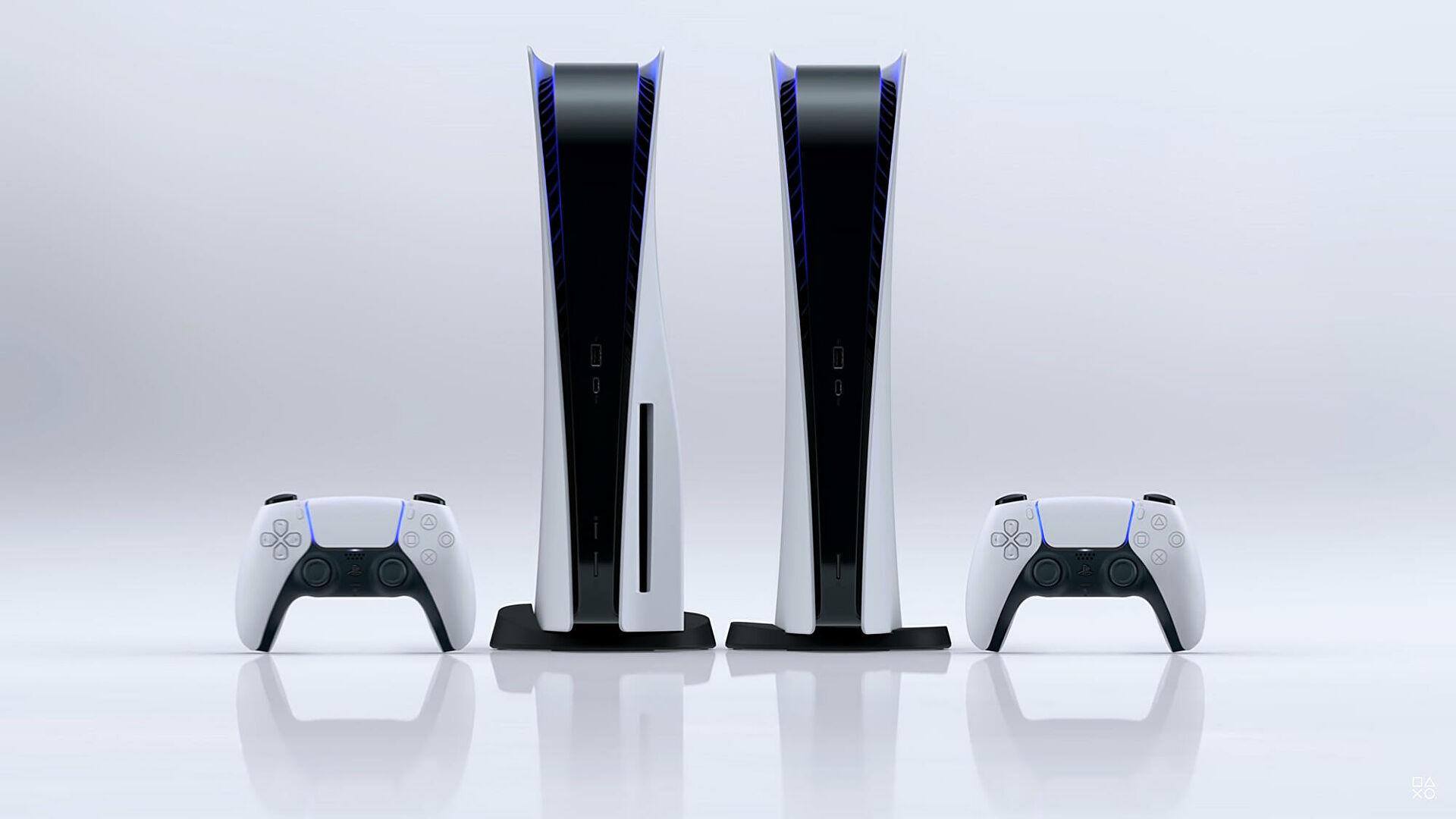 Покупатели PS5 раскритиковали Sony за внезапный запуск предзаказов — компания обещала сообщить об этом заранее