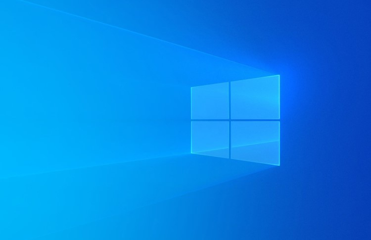 Windows 10 без разрешения пользователей устанавливает веб-версии офисных приложений Microsoft
