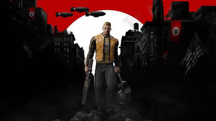 Будут выпускать ещё более хорошие игры: разработчики Wolfenstein рады присоединению к Xbox Game Studios