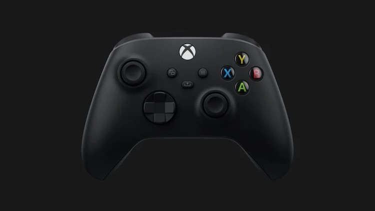 Устройства Apple скоро получат поддержку геймпада для Xbox Series X