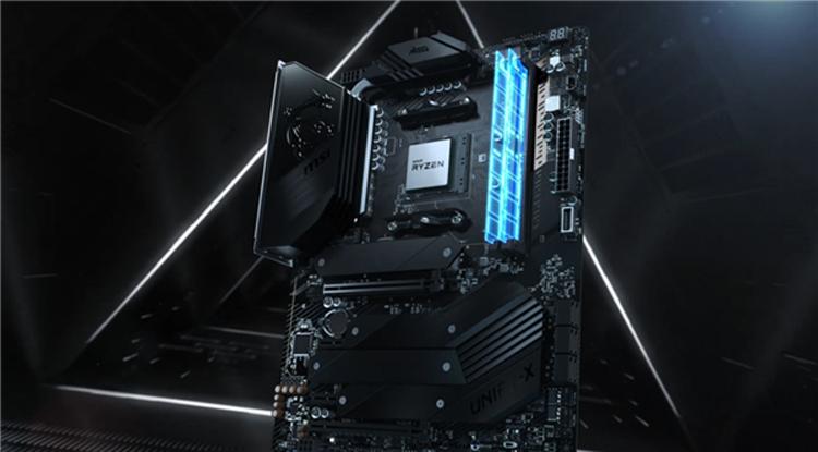 Установлен новый рекорд разгона памяти DDR4: впервые покорился рубеж в 7 ГГц