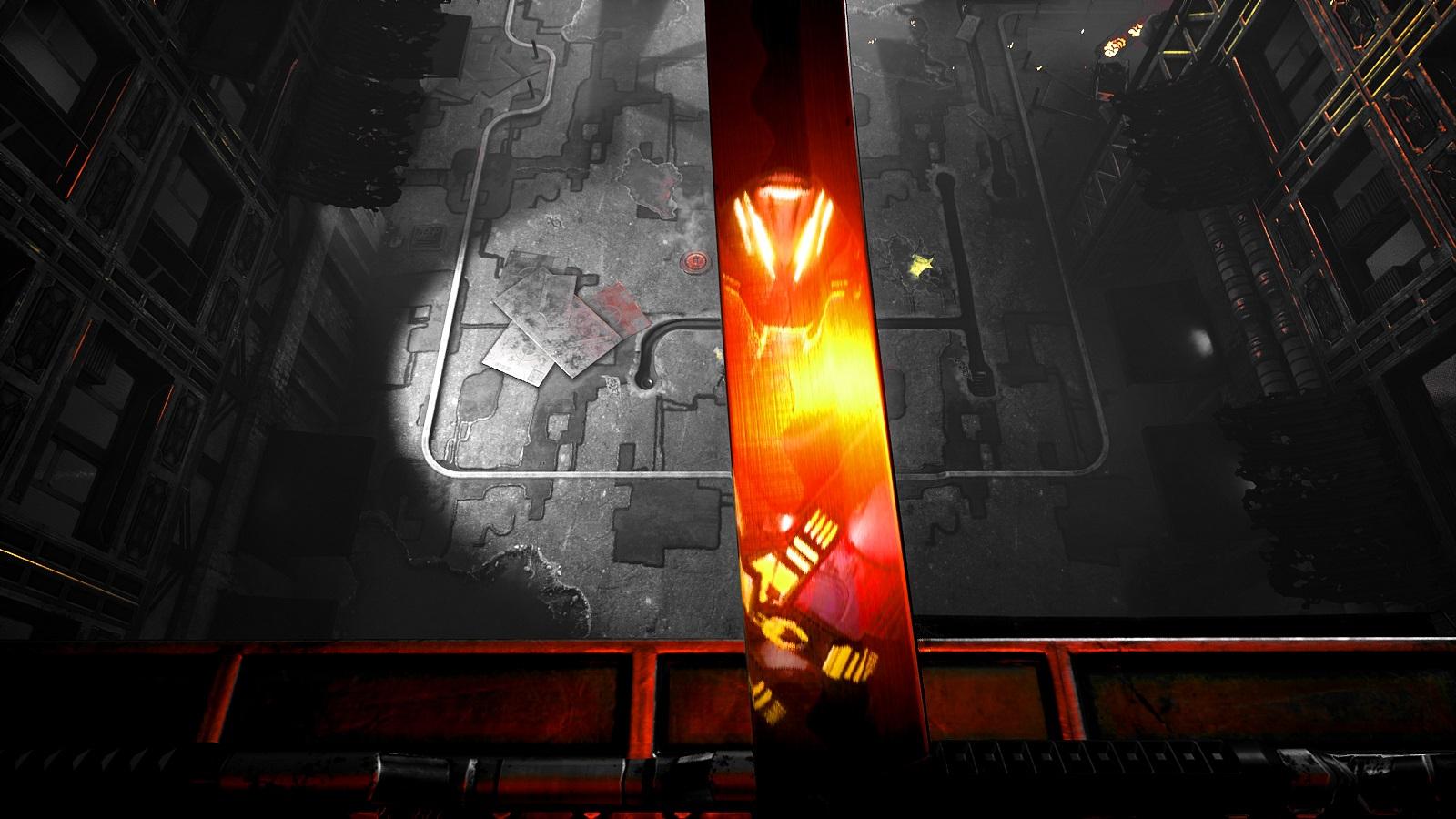 Ghostrunner превзошла ожидания создателей — к концу 2020 года продажи игры превысили 500 тыс. копий