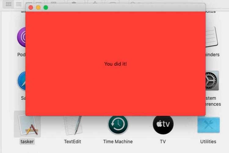 Apple борется с новым вирусом Silver Sparrow, который недавно обнаружили в macOS