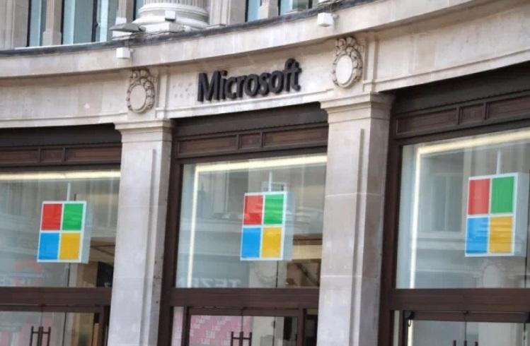 Microsoft поможет европейским новостным агентствам получать плату за контент от техногигантов