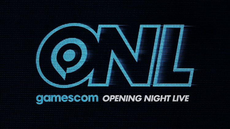Онлайн-шоу gamescom 2021: Opening Night Live пройдёт 24 августа