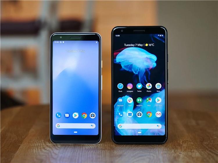 Цены на смартфоны резко вырастут в ближайшие месяцы — во всём виноват дефицит чипов