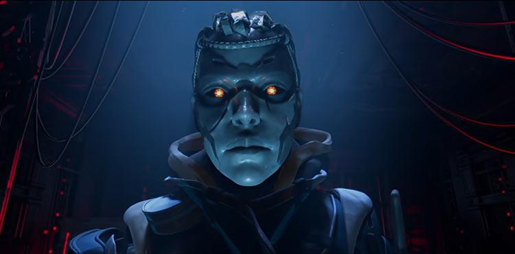 Трейлер 9-го сезона Apex Legends демонстрирует в деле Валькирию и новый режим 3 × 3