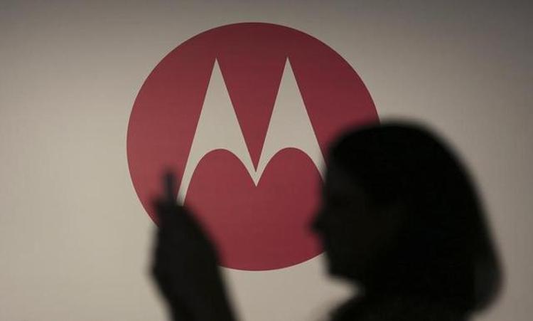 Смартфоны серии Motorola Berlin получат 108-мегапиксельные камеры