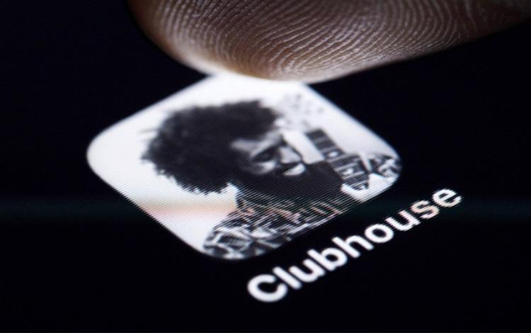 Запуск Android-версии Clubhouse не за горами. Началось тестирование бета-версии клиента