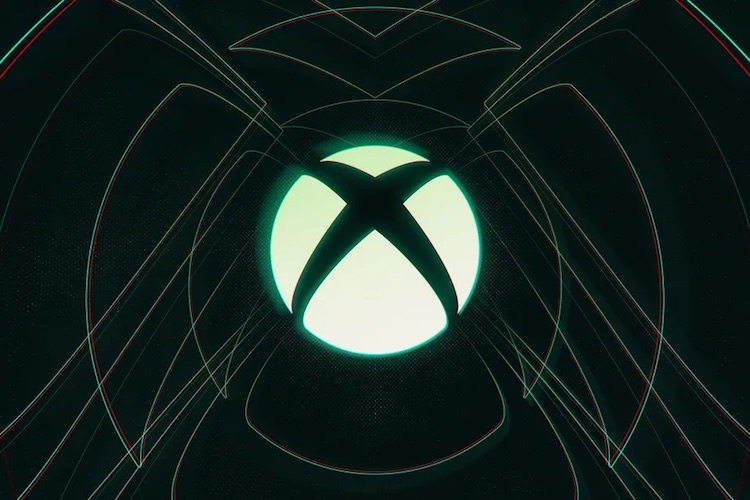 Microsoft добавила функцию FPS Boost ещё в 74 игры на Xbox Series X и S