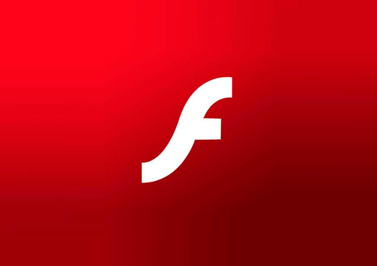 Microsoft полностью удалит Flash Player из Windows 10 в майском обновлении