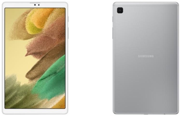 Samsung представила планшеты Galaxy Tab S7 FE и Galaxy Tab A7 Lite — в России продажи начнутся 18 июня