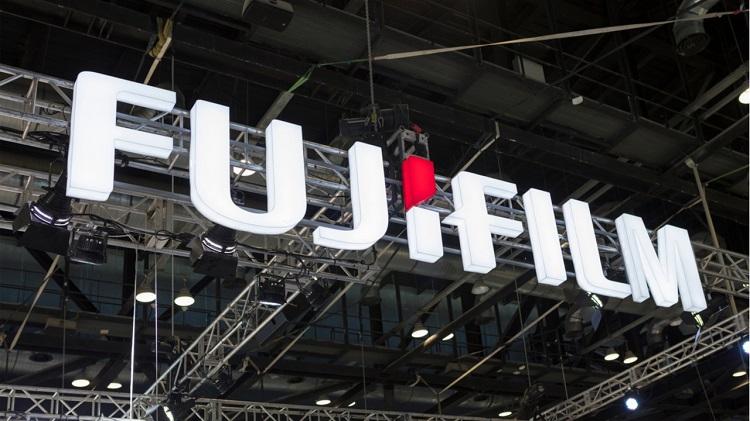 Fujifilm отказалась платить хакерам-вымогателям и восстановит данные из бэкапов