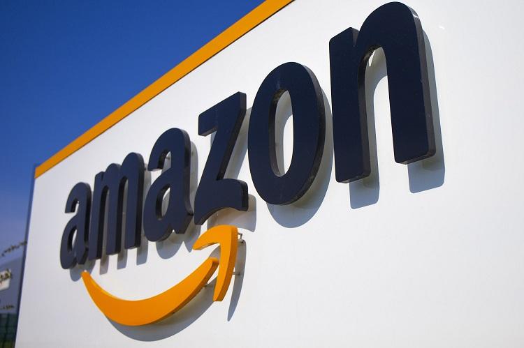 В Великобритании и ЕС расследуют возможное неконкурентное поведение Amazon
