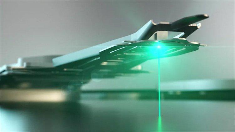 Японцы помогут Seagate создать жёсткие диски следующего поколения ёмкостью до 80 Тбайт