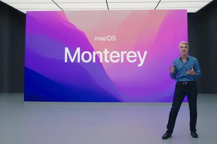Самые интересные нововведения в iOS, iPad OS и macOS, о которых не было сказано на WWDC 2021