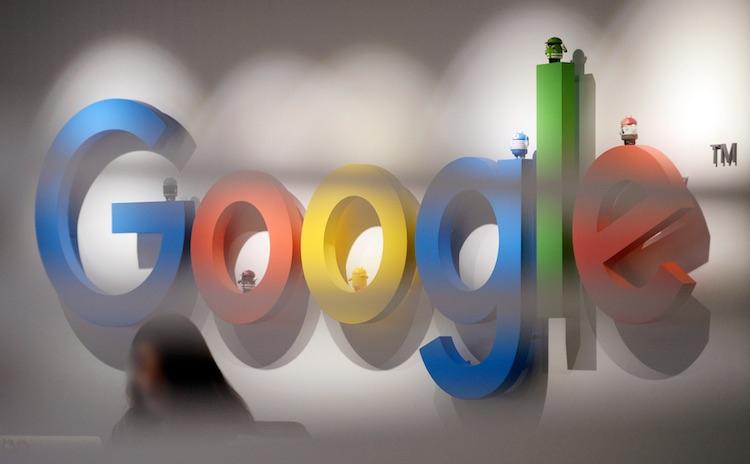 Европейский суд рассмотрит протест Google по штрафу на 2,4 миллиарда евро в ноябре