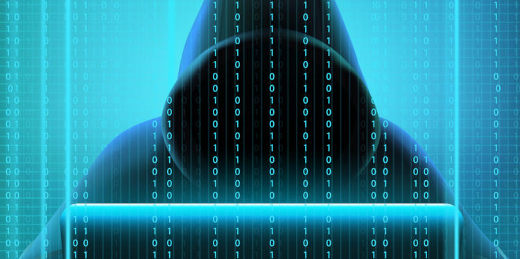 Израиль предложил создать глобальный киберщит