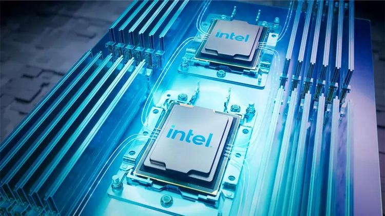 Intel снижает цены на серверные процессоры, чтобы переманить клиентов AMD