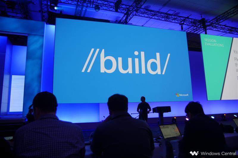 Слух: в ближайшие недели Microsoft проведёт мероприятие What's Next for Gaming