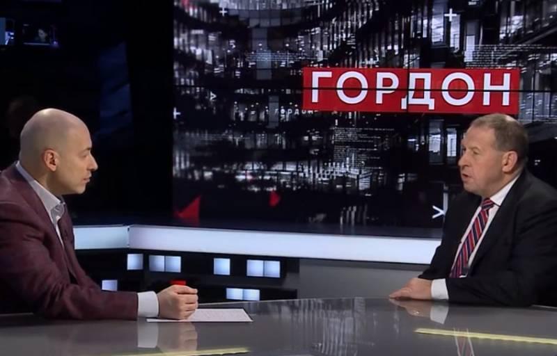 «Это пока была лишь разведка»: Экс-советник Путина рассказал, «когда Россия нападёт на Украину»