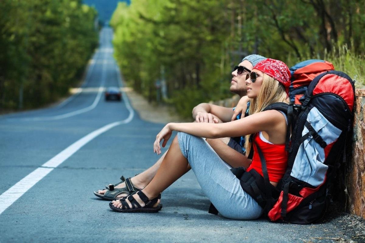 Если завтра в поход: в Твери опубликованы рекомендации по питанию на одного участника путешествия в день