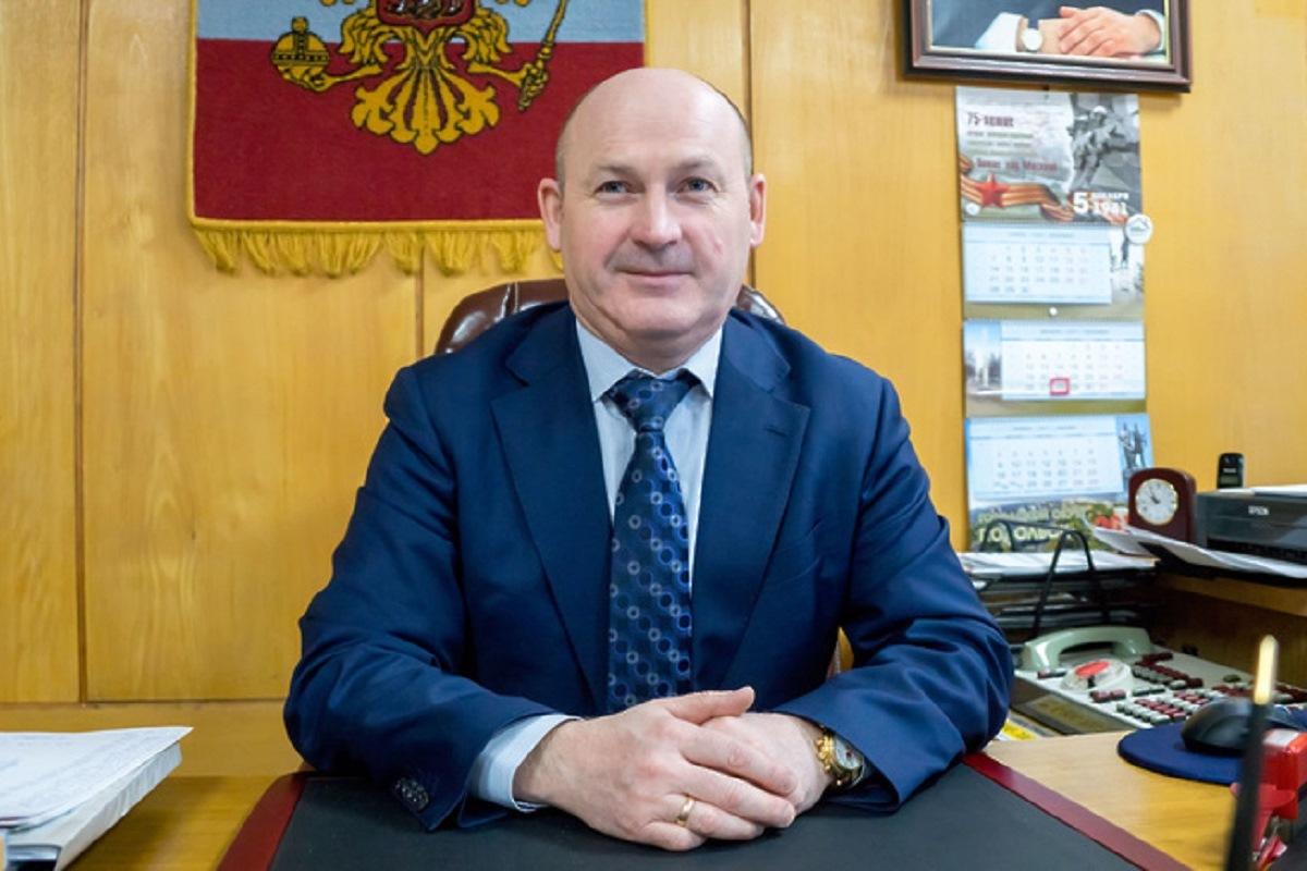 В Твери оставлен под арестом и.о. гендиректора ООО 'ПАТП-1'