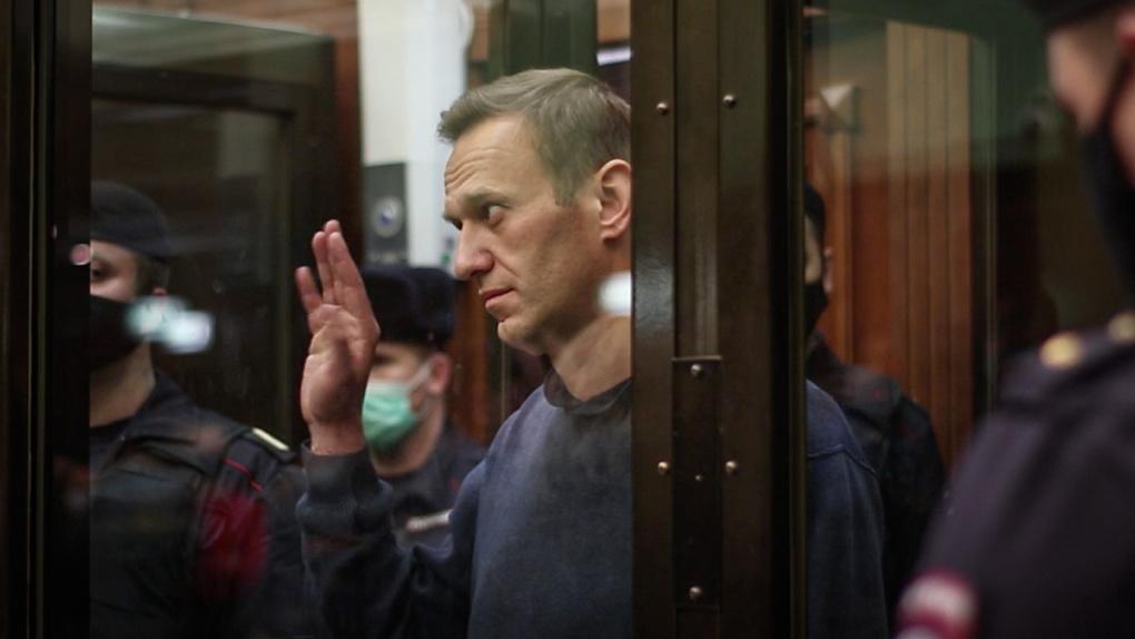 ФБК и штабы Навального признали экстремистскими организациями. Что мне будет, если я им донатил