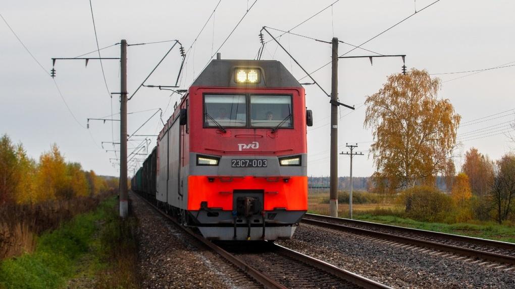Специалисты «Уральских локомотивов» обсудили планы с руководством Горьковской магистрали
