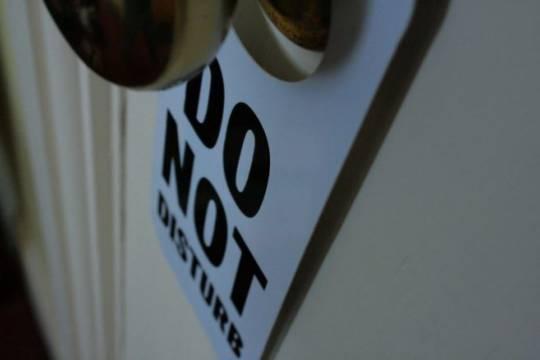 МОК заявил о своей непричастности к изобретению антисекс-кроватей для Олимпиады в Токио