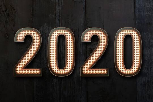 Новости 2020-го года катастроф