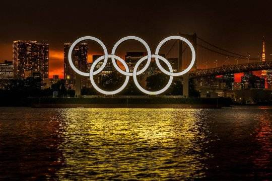 ОКР: отсутствие холодильников в номерах олимпийцев – это проявление заботы о спортсменах