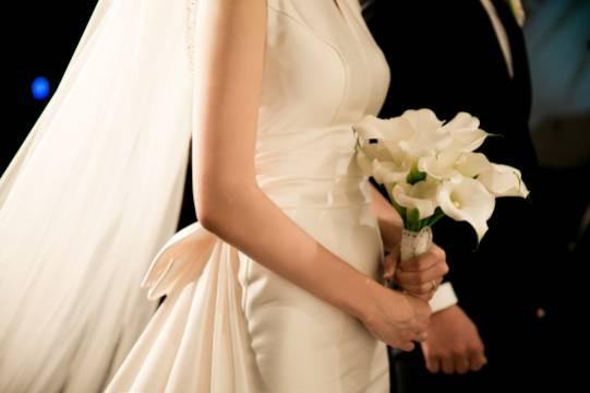 Аналитики подсчитали расходы на свадьбу в 2021 году