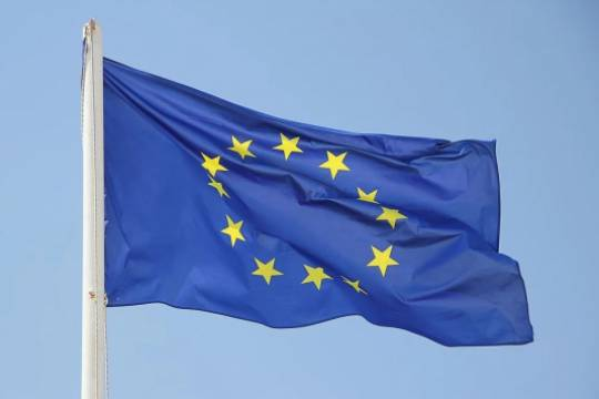 Брюссель вызвал постпреда РФ в Евросоюзе из-за санкций против еврочиновников