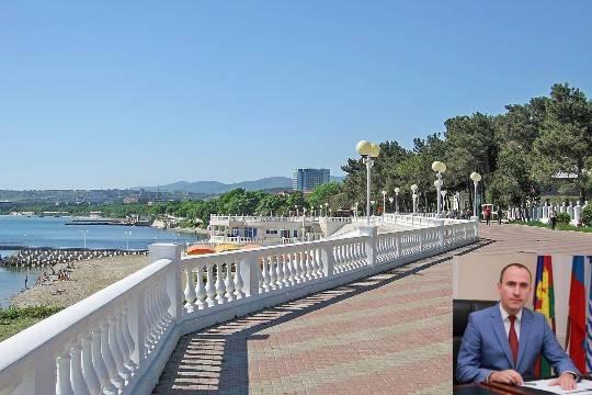 Плюсы и минусы дружбы чиновников и бизнесменов с мэром Геленджика Алексеем Богодистовым