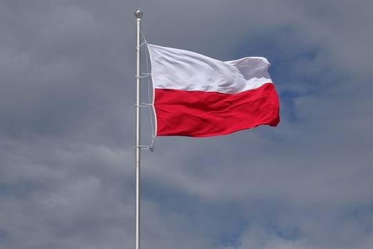 Премьер Польши считает, что «Северный поток – 2» помогает России вооружиться