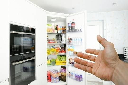 Ритейлеры рассказали о буме спроса на «умную» технику для дома