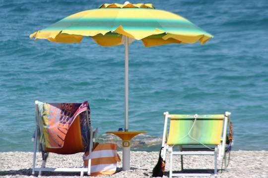 Россиянам дали советы по планированию отдыха в 2021 году