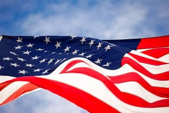 СМИ назвали кандидата Байдена на должность госсекретаря США