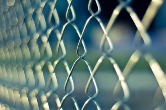 Виновного в убийстве девочки осудили на 19 лет колонии строгого режима