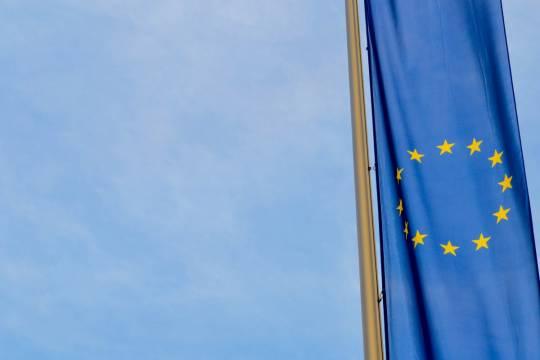 Эксперт рассказал о ловушках «зеленого курса» ЕС для экономики