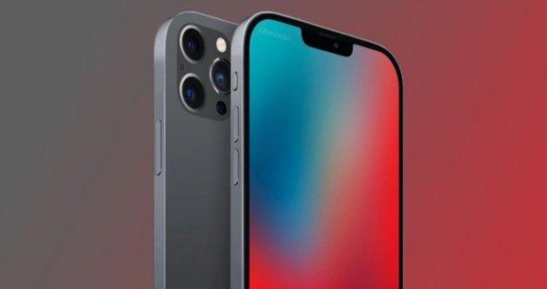 Компания Apple зарегистрировала 9 новых моделей iPhone