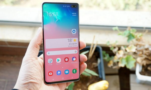 Samsung готовится к релизу бюджетного телефона Galaxy M51