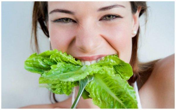 Эксперт объяснил, чем свежая капуста лучше квашеной