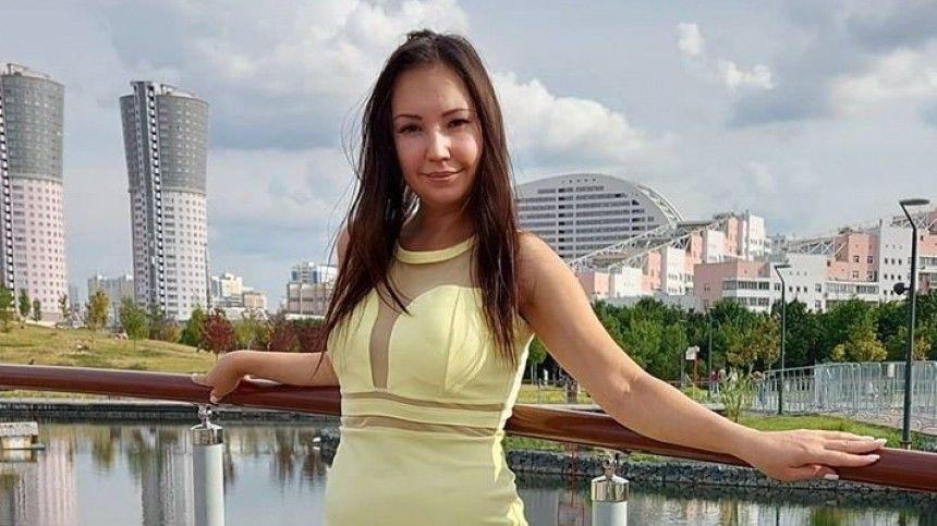 Защита Конкина предполагает сговор бойфренда дочери актера и родни ее бывшего мужа