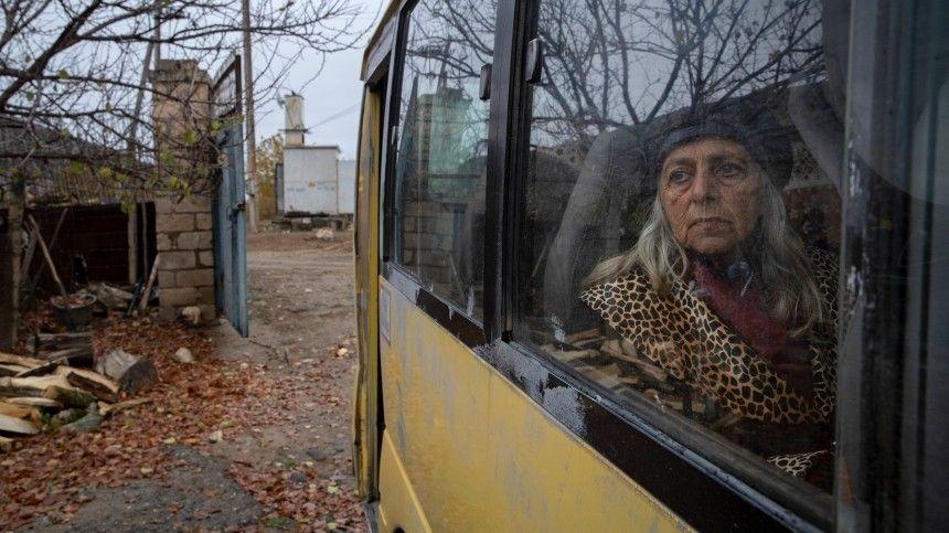 Как вернувшиеся в Карабах беженцы налаживают жизнь после наступления мира?