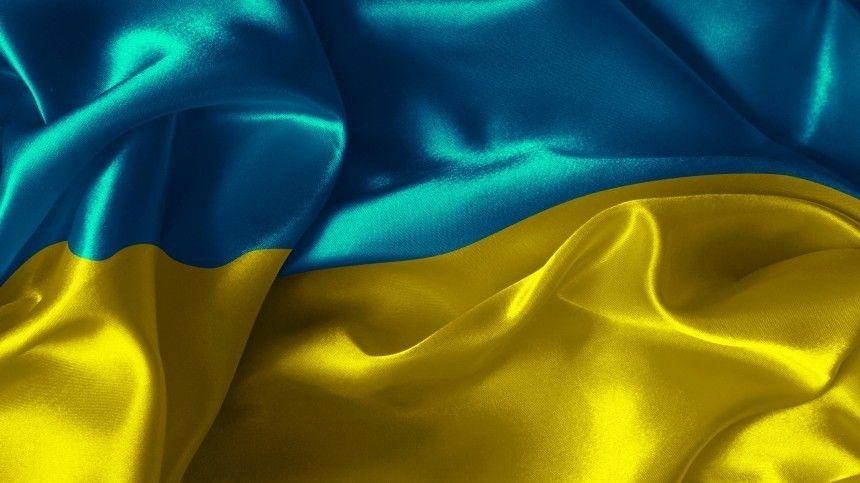 УЕФА разрешил оставить политический лозунг на форме сборной Украины