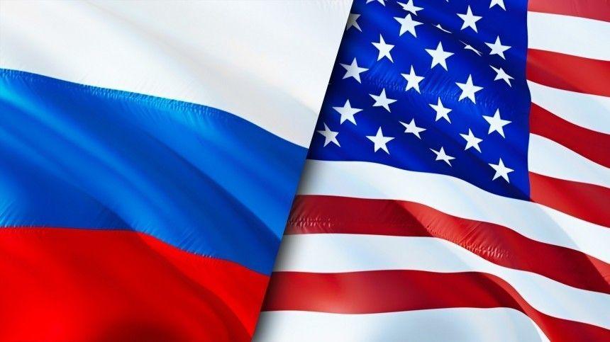 Путин дал неутешительную оценку отношениям России и США